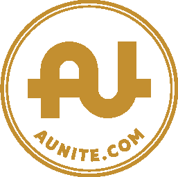 AUNITE GROUP