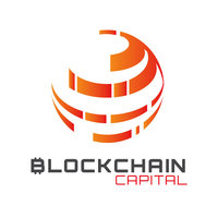 Blockchain Capital Fund