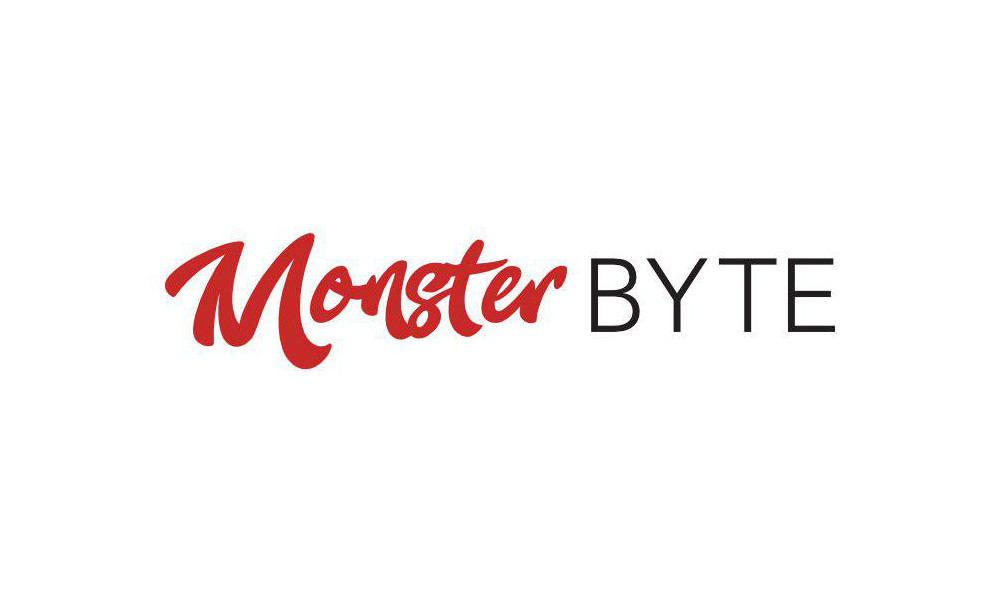 Monster Byte