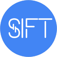 Smart Investment Fund Token (SIFT)