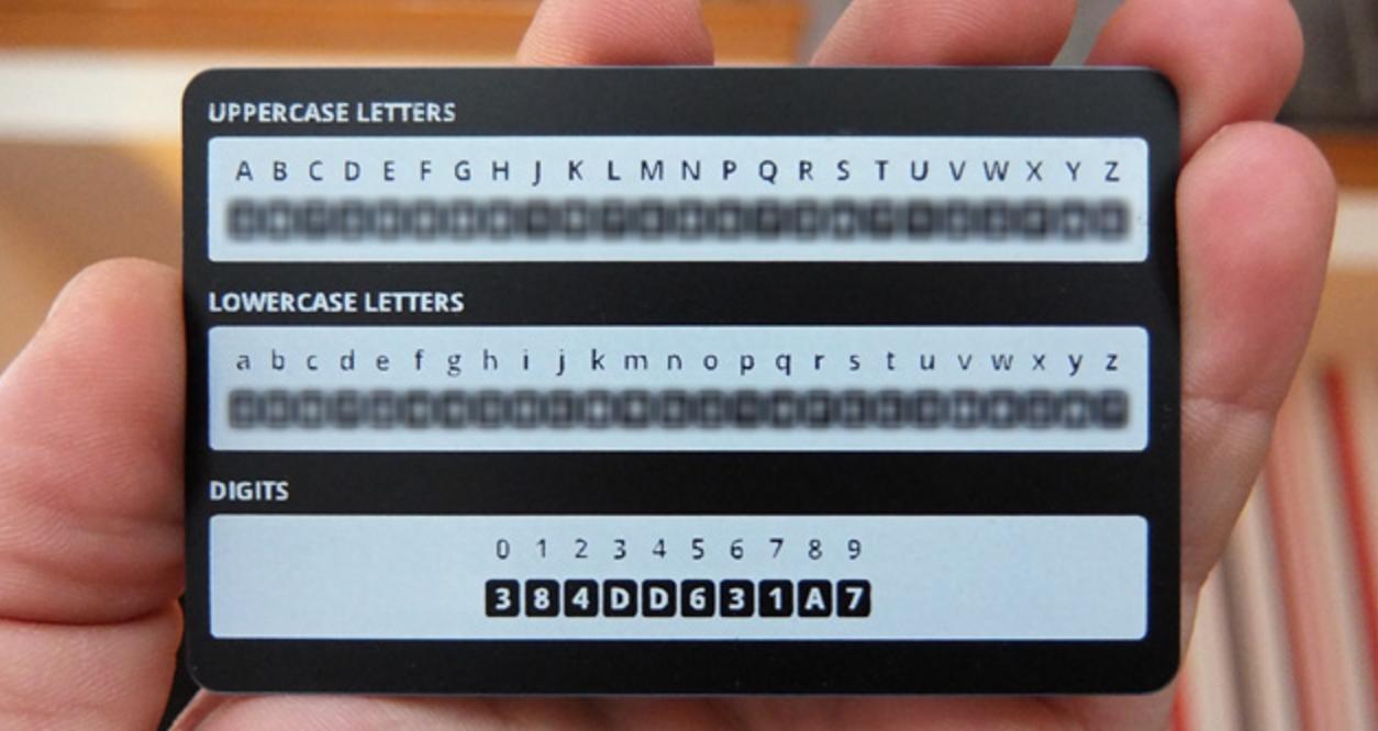 Обзор Ledger Nano S wallet - биткоин кошелек с USB