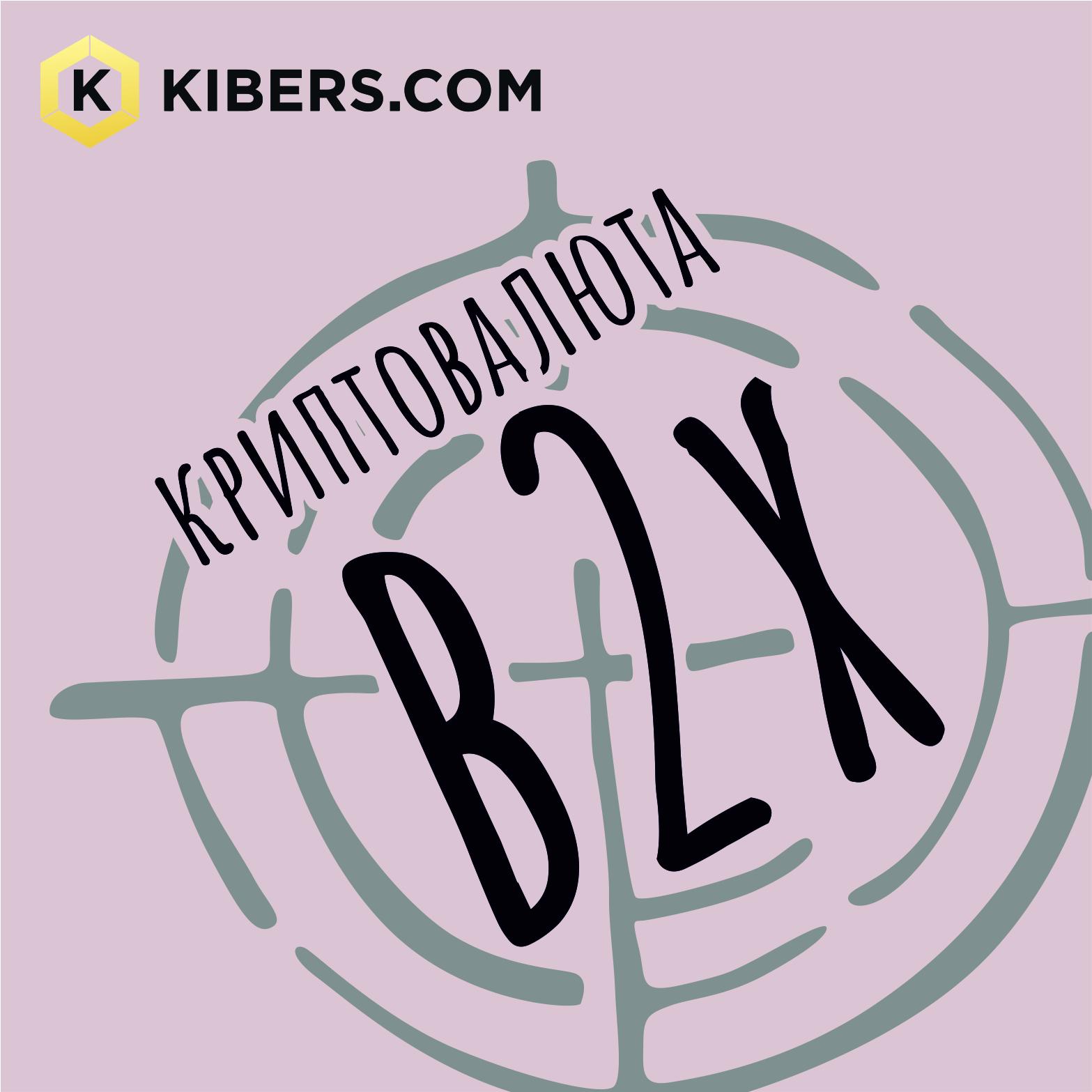 Криптовалюта B2X